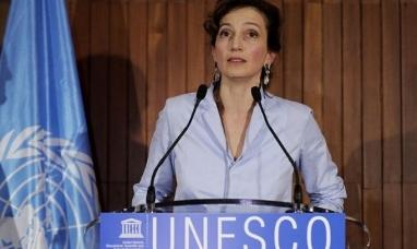 Informe Unesco: en 2020 asesinaron a 59 periodistas