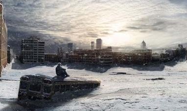 Qué es un invierno nuclear y por qué es tan peligroso para la vida en la tierra