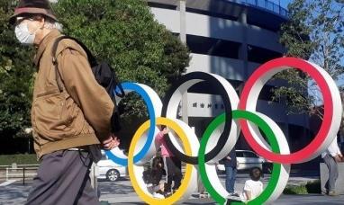 Japón: Los Juegos Olímpicos de Tokio 2020 se postergaron un año