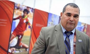 José Luis Chilavert apoyó a Lionel Messi y pidió que se le haga un boicot a la Conmebol
