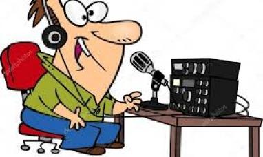 03 de Julio: Día del locutor, diferencias entre locutor y periodista
