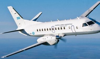 LADE sumó nuevas rutas en su conexión aérea en la Patagonia