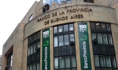 Lanzan préstamos blandos por más de 15 mil millones de pesos para pymes bonaerenses