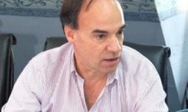 Legisladores de la UCR quieren que la devolución del 15% de coparticipación, vaya al IPAUSS
