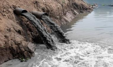 Mendoza: el senado legalizó el uso de cianuro y ácido sulfúrico