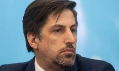 Ministro de educación de la nación pone en dudas el inicio de clases en marzo