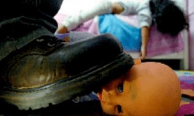 Misiones: Madre se despierta de madrugada y descubre al padre de su hija violándola