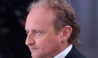 Murió Sergio Gendler