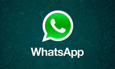 Nadie brinda explicaciones pero WhatsApp no funciona en gran parte del mundo
