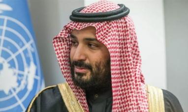 El príncipe heredero saudí, acusado por el crimen del periodista Jamal Khashoggi, participará del G-20 en Argentina