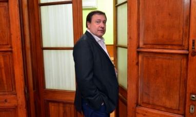 Río Negro: El STJ habilitó al gobernador para ser candidato