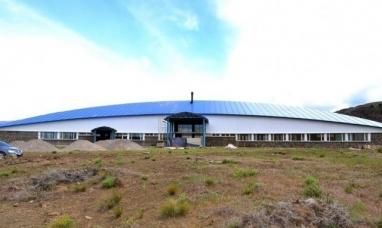 Neuquén: Anuncian la pronta inauguración del primer hospital intercultural con médicos y curadores mapuches