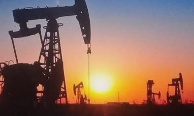 """Neuquén: El petróleo y el gas no convencional superan cifras históricas en """"Vaca Muerta"""""""