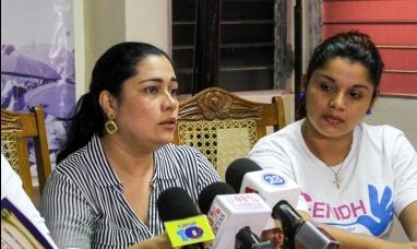 """Nicaragua: Enjuician al capturado en galerías """"Santo Domingo"""""""