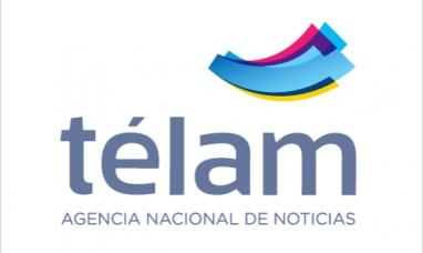"""La """"nueva agencia Télam"""" debuta con despidos masivos"""
