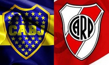 Es oficial: Las finales de la copa Libertadores cambiaron de horario y se jugarán sin visitantes