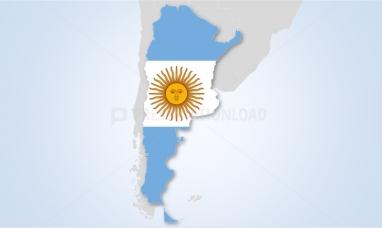 """Opinión: La república de """"Peronia"""""""