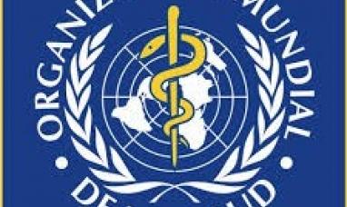 La Organización Mundial de la Salud declaró al coronavirus como una pandemia
