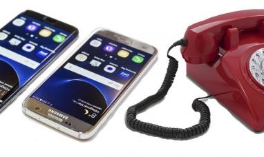 Otro golpe al bolsillo: El ENACOM autorizó aumentos en telefonía, internet y cable