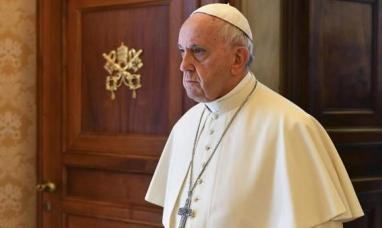 El papa Francisco expulsa del sacerdocio al chileno Cristián Precht condenado por pedofilia