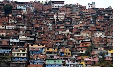 """Cómo es el """"paraíso venezolano"""" del que habla Dady Brieva"""
