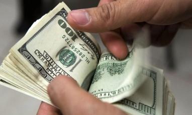 A partir de marzo cualquier persona y en cualquier lugar podrá vender o comprar dólares