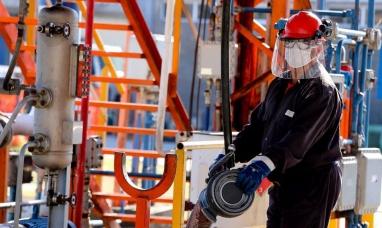 La Patagonia perdió 17.500 empleos privados en los primeros seis meses de pandemia