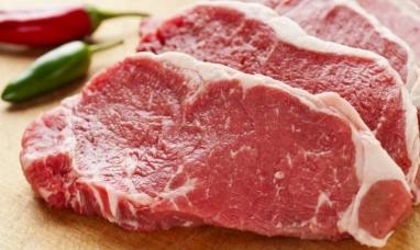 Es peligroso para la salud comer carne cruda, ¿sí o no?