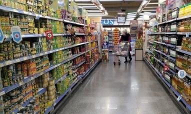 """""""Súper cerca"""": 70 productos a precios congelados y deroga precios máximos"""