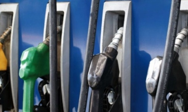 Petroleras se disponen a anunciar una baja de los combustibles que rondará el 4%