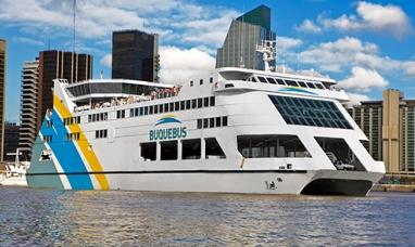Por resolución el gobierno nacional fomentará el turismo a Uruguay