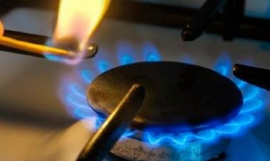El precio del gas podría aumentar entre 17% y 35%