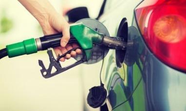 El precio de los combustibles volverá a aumentar el 12 de marzo