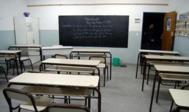 En la presente jornada se aprobarán los protocolos para la vuelta a las aulas