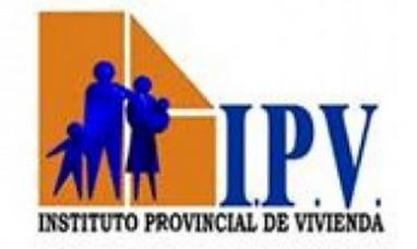 La presidenta del IPV denunció graves irregularidades en el manejo de las viviendas en la gestión anterior