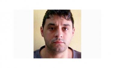 PRIMICIA :  Atraparon a los hermanos Lanatta y a Víctor Schillaci en la localidad de Cayastá