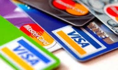 Proponen la acreditación inmediata en la cuenta de los comercios de las ventas con débito