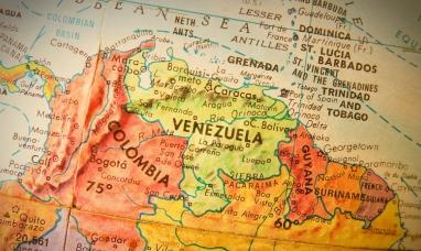 """El """"ranking"""" de las 50 ciudades más peligrosas del mundo, 43 están en América Latina"""