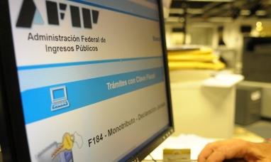 Reglamentaron el nuevo plan de pagos para micro pymes, autónomos y monotributistas