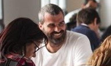 Renuncia forzada: Se fue un funcionario de la ciudad involucrado en la sospechosa compra de barbijos a $ 3.000 por unidad