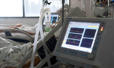 Reportan 496 nuevas muertes y 24.475 nuevos casos, lo que eleva el total de víctimas a 68.807 desde el inicio de la pandemia