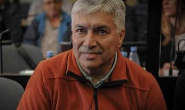 Ruta del dinero K: La AFIP pidió ocho años de prisión efectiva para Lázaro Báez