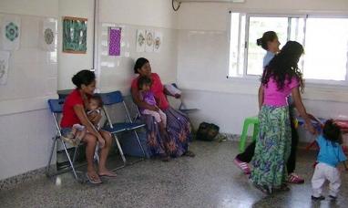 Salta: Confirman la octava muerte de un niño por desnutrición en lo que va del año