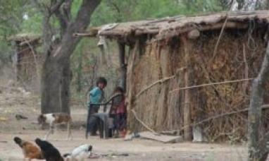 Salta: tras conocerse las muertes por desnutrición el gobierno prohíbe la difusión de datos públicos