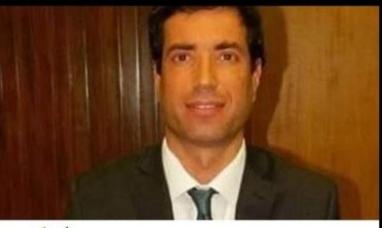 """San Juan: Concejal pidió jubilarse a los 38 años porque la función pública le produce """"estrés"""""""