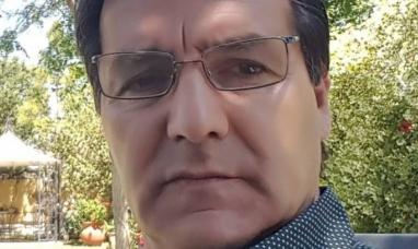 San Juan: Ex sub jefe de policía de Tierra del Fuego, detenido por abuso sexual