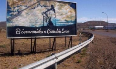 Santa Cruz: Comisión de fomento pagó sueldo, aguinaldo y un bono de 15 mil pesos
