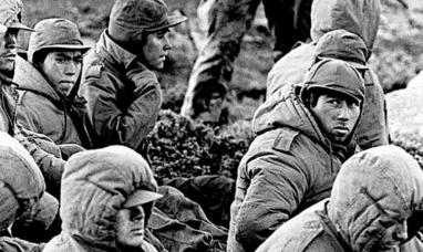 Santa Cruz: Dos militares fueron procesados por apremios durante la guerra de Malvinas