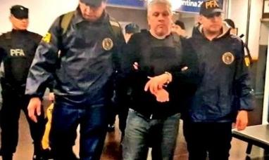 Santa Cruz: Encontraron muerto a  Fabián Gutiérrez, el ex secretario de Cristina Kirchner, maniatado y golpeado