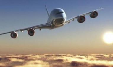 Santa Cruz: El gobierno gestiona más vuelos de empresas low cost
